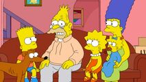 The-Simpsons-Season-24-Episode-8-To-Cur-with-Love (1)