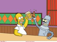 The-Simpsons-the-simpsons-31637478-1024-768