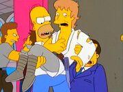 Homer-simpsons-and-luke-skywalker (1)