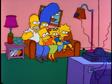 Gag del sofá 8F15