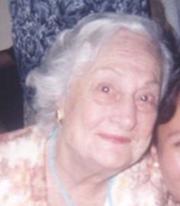 Carmen Donna-Dio