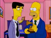 Homersenemy5 thumb