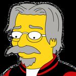 Matt Groening (personaje)