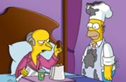 180px-Homer the smithers