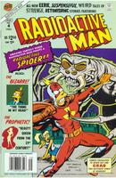 Radioactive Man 4