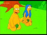 Simpsons Bible Stories (7)