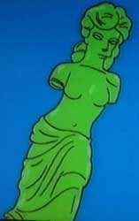 AphroditeMiloSimpson