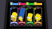 12-The-Simpsons-Arcade-Game