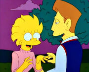 Lisa-simpson-wedding