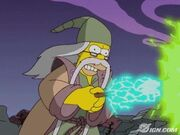 Homer-simpson-20081017022341395-000