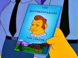 Movementarianism