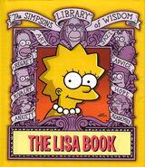 Wisdom-Lisa