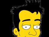 Julio (personaje)