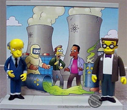 World of Springfield cancelled articles-PlantaNuclear