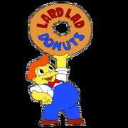 Lard Lad