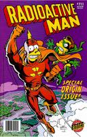 Radioactive Man 711