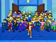 Thesimpsons-margevsthemonorail 1157690485