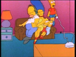 Gag del sofá 7G07