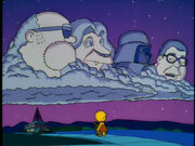 The-simpsons-round-springfield-1995 640x480 22339
