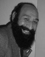AlejandroVilleli