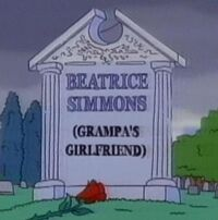 BSimmons2