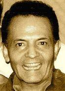 Arturo Mercado 3