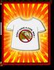 Carta-CamisetaApu