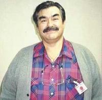 EduardoBorja