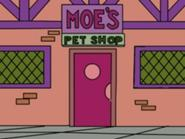185px-Moes Pet Store