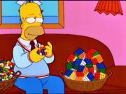 180px-Smart Homer