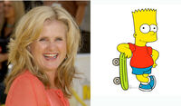Nancy Cartwright 3