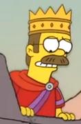Rey Príamo