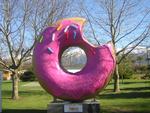 Donut-Springfield-NZ