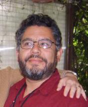 Carlos del Campo