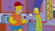http://es.simpsons.wikia