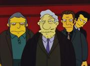 SpringfieldMafia