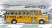 Bus 23