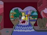 Love, Springfieldian Style