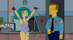 Lady-Gaga-The-Simpsons-2