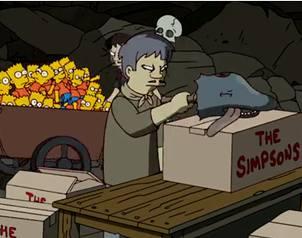 Simpson int