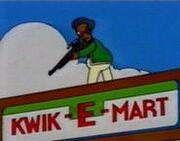 185px-Kwik-e-mart-741330-1-