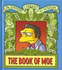 Wisdom-Moe