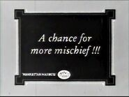 Manhattan-Madness-8