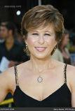 Pamela Hayden 2