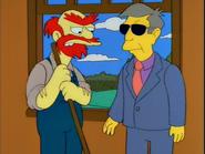 Homersbarbershopquartet5