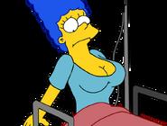 Large Marge by Oddworld Inhabitant
