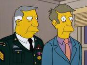Simpsons24