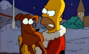 Simpsons-roasting-on-an-open-fire
