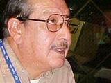 Tito Reséndiz