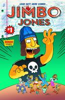 Jimbo Jones 1